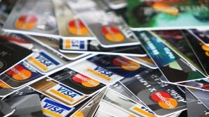 kartu_kredit