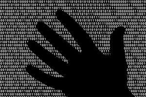 malware1_1-640x427