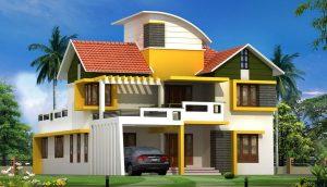house-17
