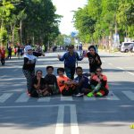 Car Free Day Makassar 2 Oktober 2016 (#2/2)