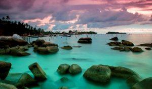 Tanjung Klayang