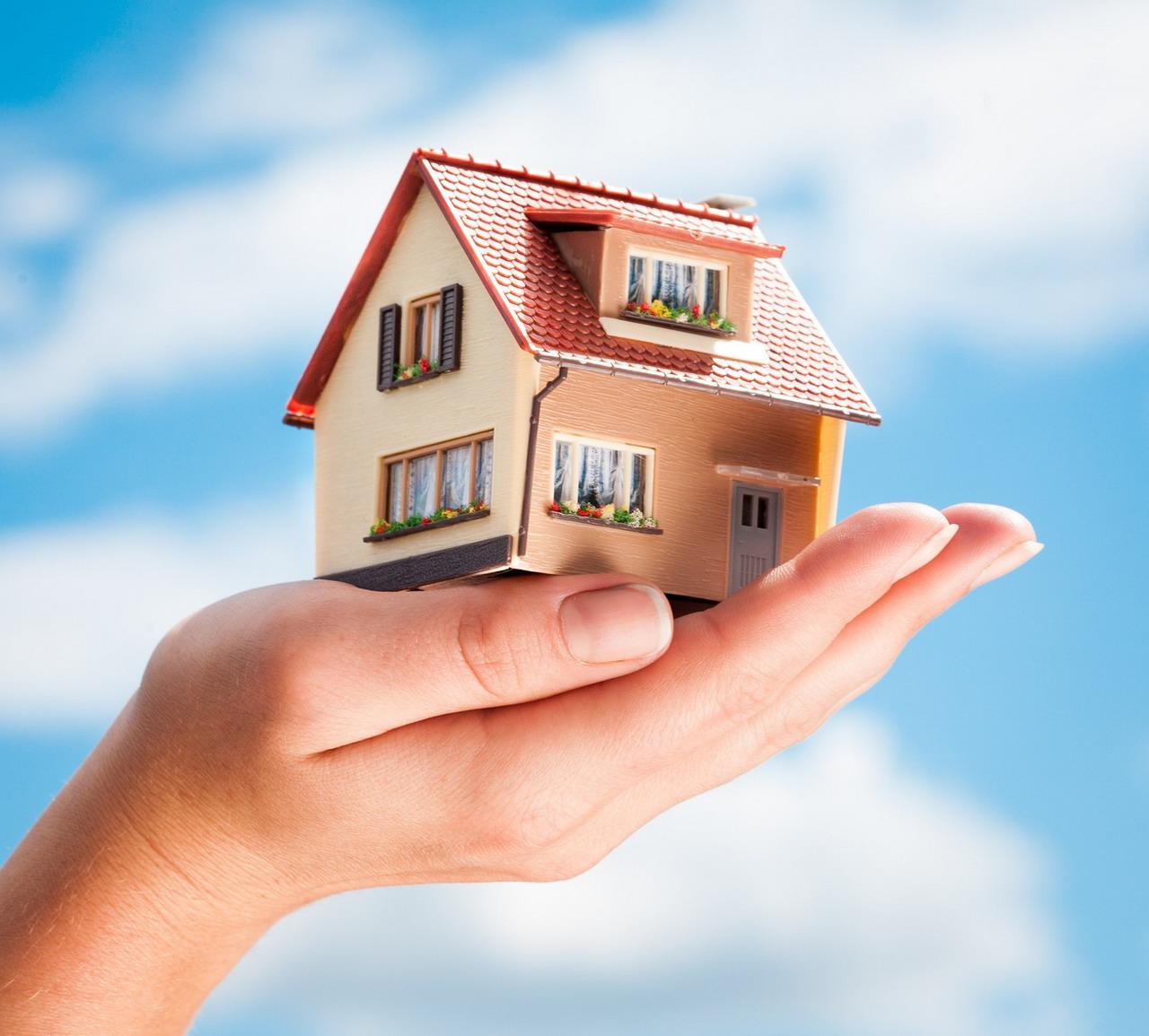 Beberapa Tip Mudah Dalam Memasarkan Rumah